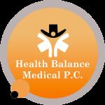 Health_Balance_New_Logo